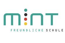 mint-logo-zert-klein