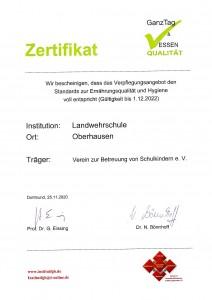 Essen27012021