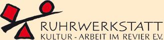 logo_ruhrwerkstatt
