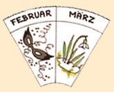 Feb-Mrz