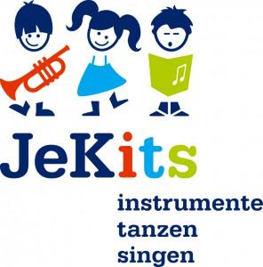 JeKits_Logo_RGB