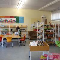 Schulbibliothek1-mittel