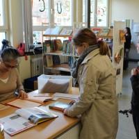 Schulbibliothek4-mittel