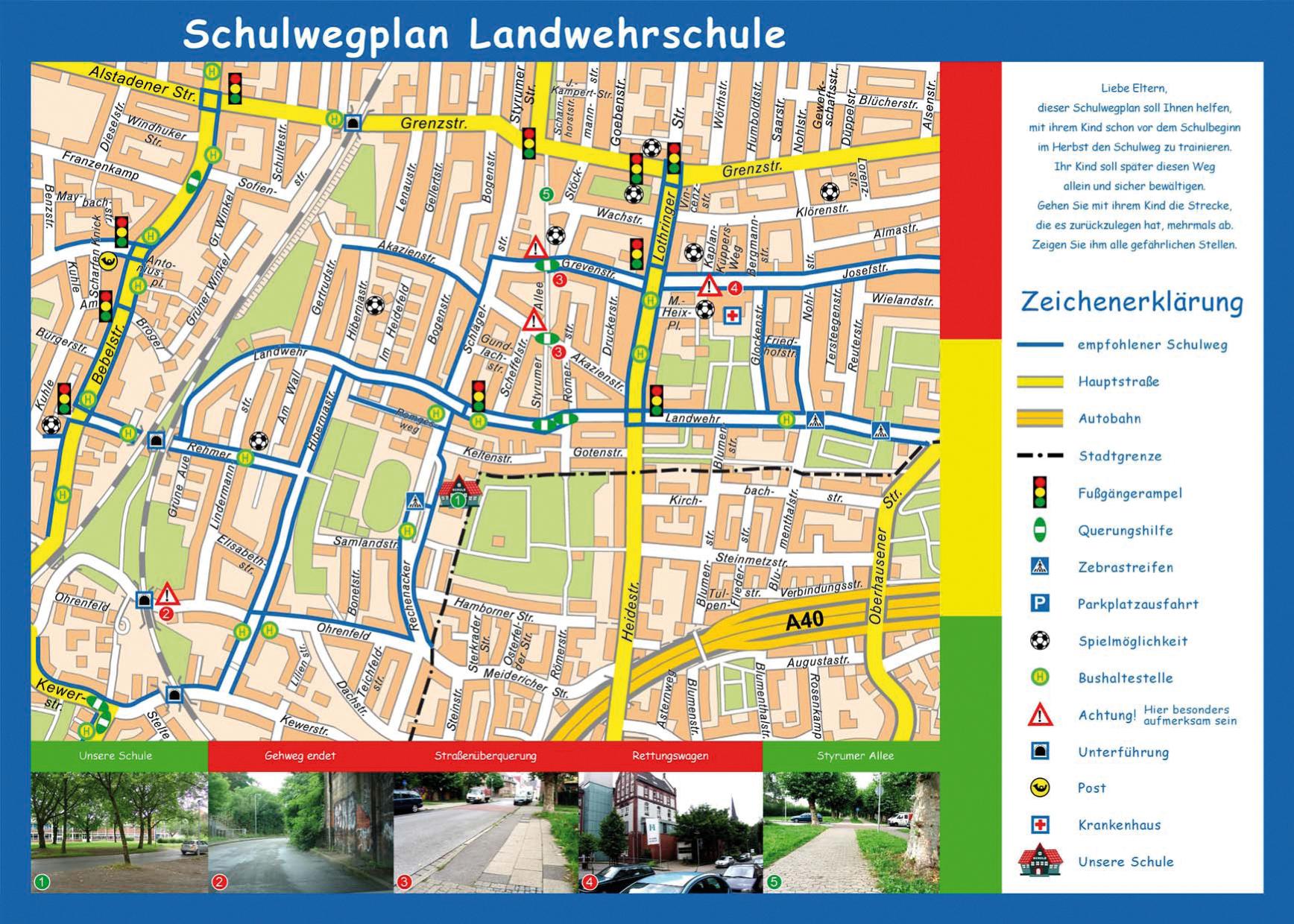 Landwehrschule.pdf
